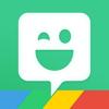 Bitstrips - Bitmoji - Your Personal Emoji  artwork