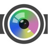 PixelPoint - Photo Filters & Image Editing