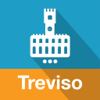 Treviso App - Treviso City Guide with Offline Map