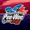 PEEWEE Quebec