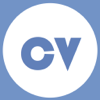 kyCVwy - Résumé, CV & Cover Letter in PDF