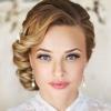 Bridal Makeup Ideas - Wedding Makeup Designs Pics