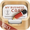 CardStudio Pro - Best Professional Business Card Maker
