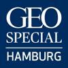 GEO Special Hamburg