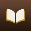 伊书 - 体验舒适的epub/txt电子书阅读器