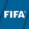 FIFA para iPad