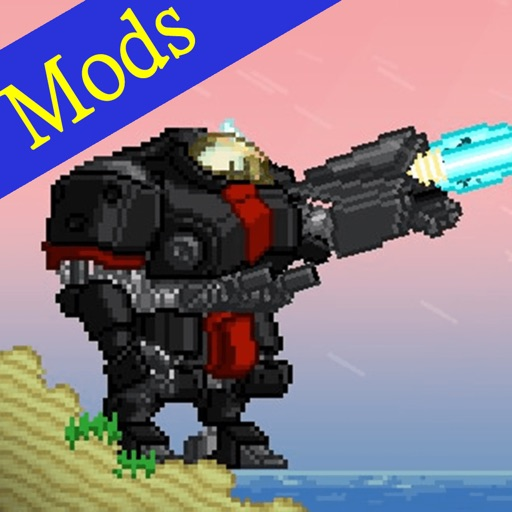 how to download starbound mods