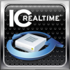 ICRealtime LLC - ICRSS PRO  artwork