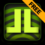 LouderLogic Free icon