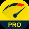 Speed Test PRO - BigWhitePlanet