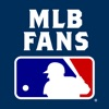 MLB Fans - The Official Social Network of MLB.com