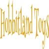 Hobbitland Toys