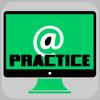 download 300-165 Practice EXAM