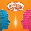 Développer son intelligence verbale