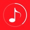 download Free Music - Unlimited Songs Player & Cloud Music