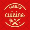 French Cuisine Complete Guide - Cuisine Française german cuisine history