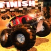Monster Truck Vs Racing Rival office xp free copy