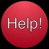 Help! Customer service customer service jobs