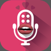 Girl's Voice Changer – Sound Like Female With Free Speech Modifier & Record.er App