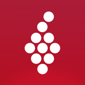 Vivino Wine Scanner icon