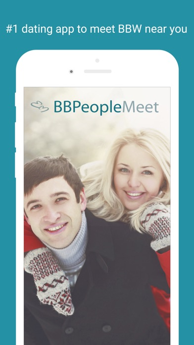 Bbpeoplemeet.com - The Mature And Beautiful Hookup Network