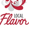 Local Flavor—Local Discounts, Deals & Coupons local