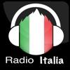 Radio Italia - Musica & FM