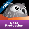 Data Protection Pro