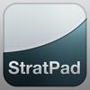 StratPad Premium: Plan de negocio estratégico e inteligencia de negocio Wiki