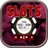 101 Super Party Casino Party - Play Vip Slot Game party