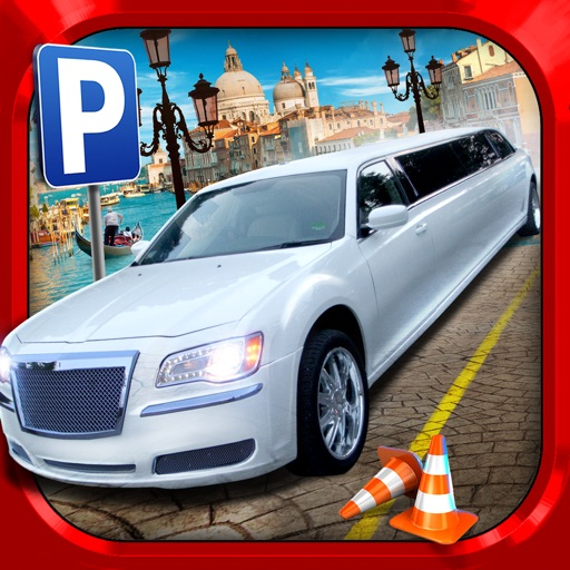 City Car Driving For Mac Os X