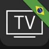 Programação TV Brasil • Televisão BR