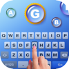 Typing Tutor - Tap Fun Game And Typing Trainer