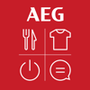 My AEG
