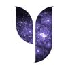 Yodha Daily Horoscope by Horoscopes Zodiac Signs Wiki