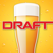 The Beer Enthusiast's DRAFT Magazine - LIFE ON TAP - DRAFT Publishing, LLC