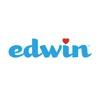Edwin For Parents