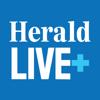 Herald Live + Wiki