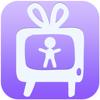 iSitter : Vigila al bebé por WiFi y Bluetooth
