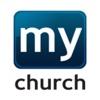 MyChurch Columbus