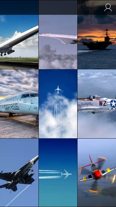 download Amazing Acrobat Airplane Wallpapers Catalog in HD apps 2