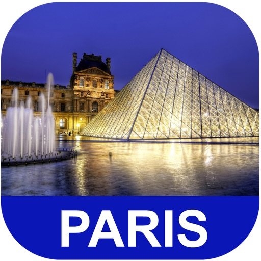 Paris France Hotel Travel Booking Deals Par Leong Wei Sing