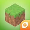 Block Builder for Minecraft