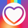 Insta Likes - Get Followers & Likes for Instagram