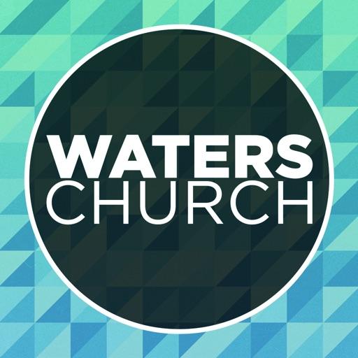 Waters Church North Attleboro
