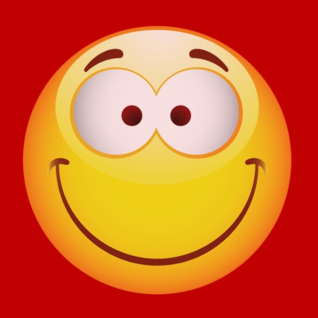 smiley adult sex dating Funny dirty emoticons & sexy adult emoticons codes for facebook  smiley on pinterest | emoticon, smileys and smiley faces  smiley faces, smiley emoji, smile.