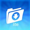 Filer Lite