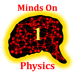 Minds On Physics the App - Part 1 - Physics Classroom, LLC