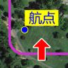 今日花园 Maps