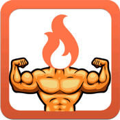 Tools for Tinder app review - appPicker